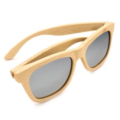 gafas madera bobo 2