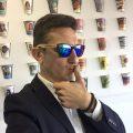 gafas-personalizadas-woodenson-2