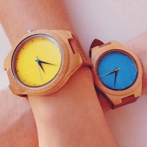 reloj-bardot
