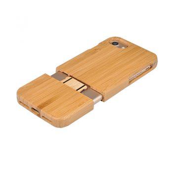 la funda de madera 1