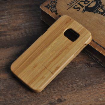la funda de madera 2