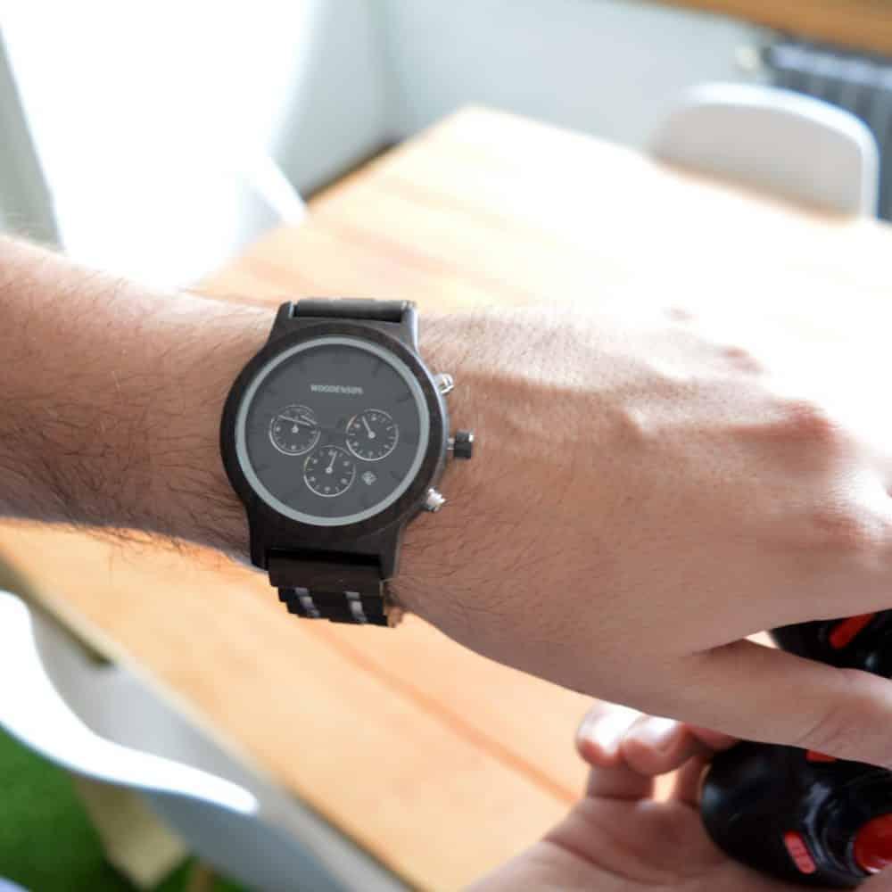 reloj-de-madera-y-acero-inoxidable-modelo-kin