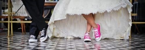 Ideas para bodas: Bodas originales