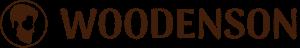 Woodenson