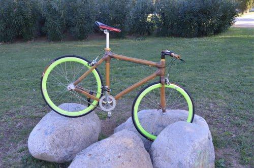 imagen-bicicleta-de-bambu-1