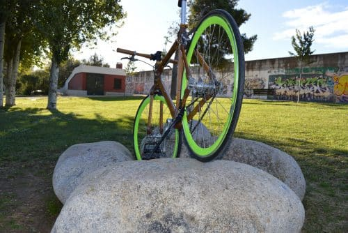 imagen-bicicleta-de-bambu-2