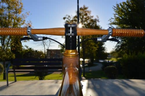 imagen-bicicleta-de-bambu-3