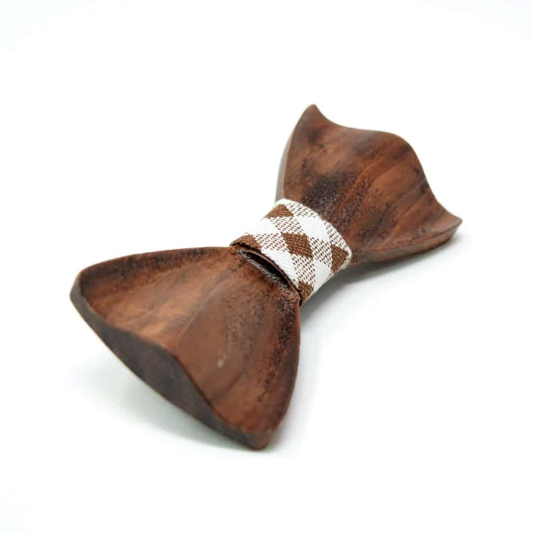 Comprar pajaritas de madera las m s vendidas en wo odenson for Comprar encimera de madera