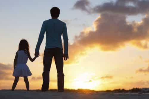 regalos para mi padre hija y padre