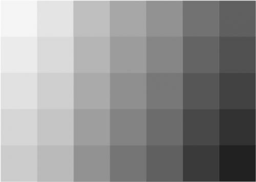 escala-grises-personalizacion-woodenson