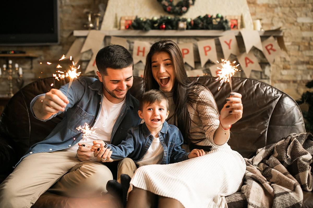 regalos originales para navidad ideas para regalar navidad