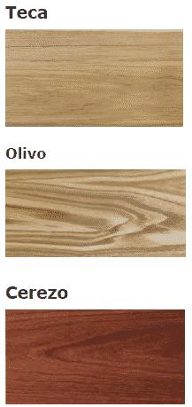 7e5439710 Este tipo de madera son más caras que las maderas blandas, ya que hay más  escasez, pero son de mucha calidad. Algún tipo de maderas duras: