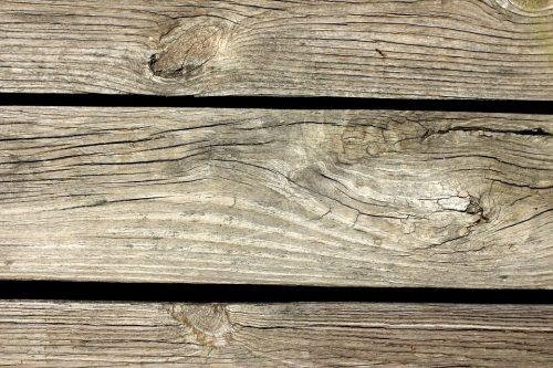 que es el veteado de la madera